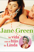 Jane Green - Mi vida con el hijo de Linda