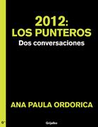 2012: Los punteros