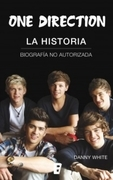 One Direction. La historia