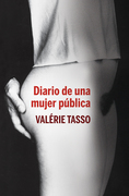 Diario de una mujer pública