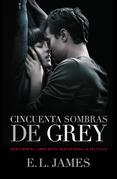 Cincuenta sombras de Grey (Versión Argentina)