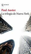 La trilogía de Nueva York