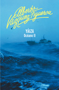 Yaiza