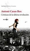 Crónicas de la última revolución