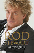 Rod Stewart: autobiografía