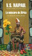 La máscara de África