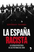 La España racista