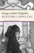 Fuego sobre Nápoles