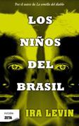 Los niños de Brasil