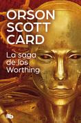 La saga de los Worthing