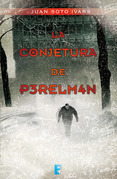 La conjetura de Perelman