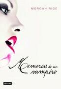 Memorias de un vampiro