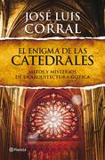 El enigma de las catedrales