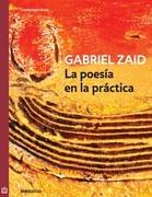 La poesía en la práctica