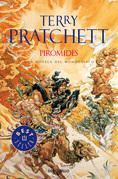 Pirómides