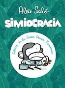 Simiocracia