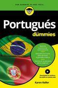 Portugués para Dummies