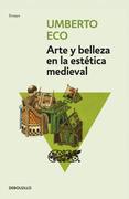 Arte y belleza en la estética medieval
