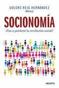 Socionomía