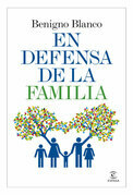 En defensa de la familia