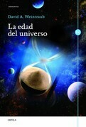 La edad del universo