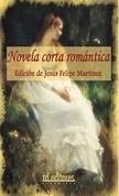 Novela corta romántica