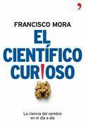 El científico curioso