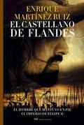 El castellano de Flandes