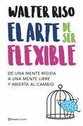 El arte de ser flexible