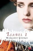Isabel I
