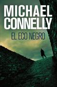 Michael Connelly - El eco negro