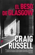El beso de Glasgow