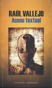 Acoso Textual