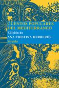 Cuentos populares del Mediterráneo