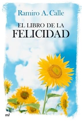 El libro de la felicidad