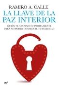 La llave de la paz interior