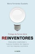Reinventores