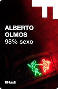 98% sexo
