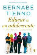 Educar a un adolescente