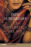 La emperatriz del sol