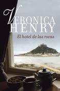 El hotel de las rocas