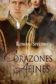 Corazones afines
