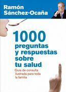 1000 preguntas y respuestas sobre tu salud