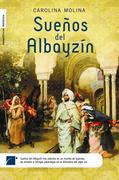 Sueños del Albaycín