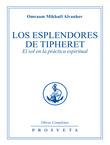 Los Esplendores de Tipheret