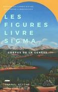 Les Figures, Livre Sigma