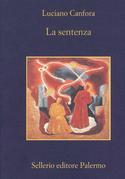 La sentenza