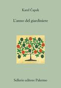 L'anno del giardiniere