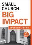 Small Church, Big Impact