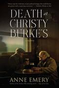 Death at Christy Burke's: A Mystery